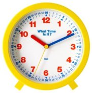 what_time