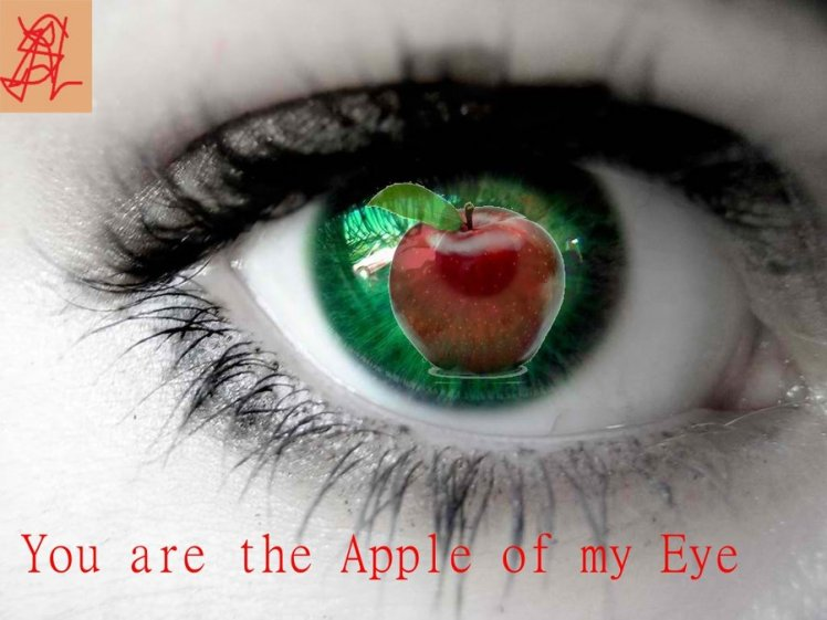 apple_of_my_eye_by_astmascape-d47jz34