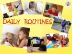 daily-routines-1-728