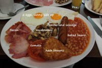 english breakfast2