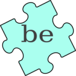 puzzle-piece-be-md