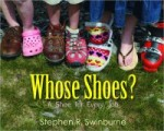 shoes-jpg