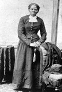 Harriet-Tubman-1-P-Full.jpg