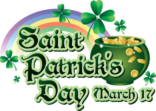 ST-PATRICKS-DAY2-images-and-graphics