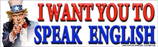 Uncle-Sam-I-want-you-to-speak-english