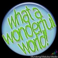 what a wonderful world3