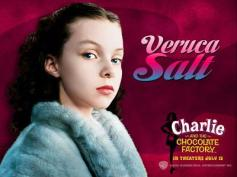 veruca salt_in_Charlie_and_the_Chocolate_Factory_Wallpaper_5_800