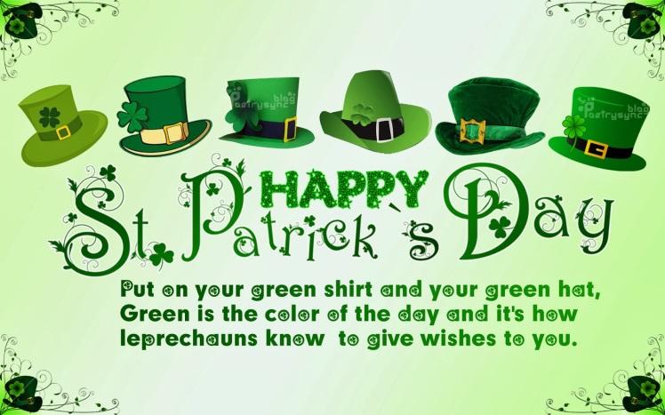 St-Patricks-Day-Wishes-23-2