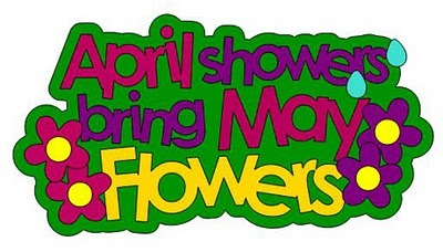 april-showers-bring-may-flowers-clip-art-eiMKMxB6T.jpeg
