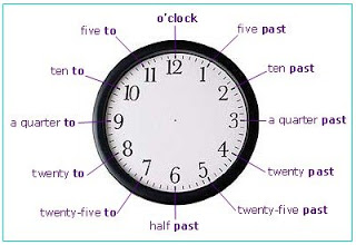 clock_study1
